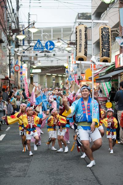shinmaruko-2013-2